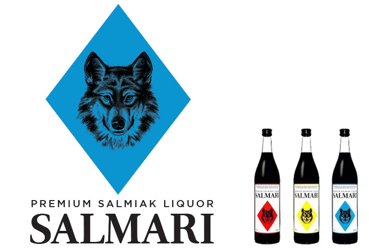 Salamari_mail