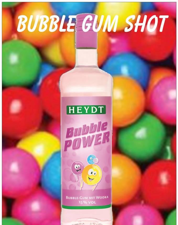 bubble.POWERjpg