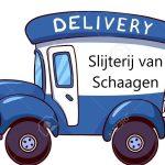 http://likeurtjesrotterdam.nl/wp-content/uploads/2021/05/cropped-90264597_1263785603821575_2318445693095641088_o.jpg