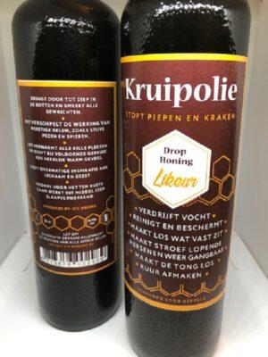 kruipolie-Drop-Honing-likeur-nieuw-1-300x400