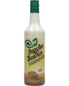apple_jacks_1